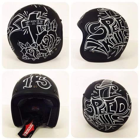 Helmet Design Creator | 99 best images about helmets on pinterest sharpie art