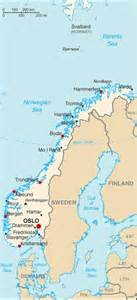 World Map Norway by Norwegian Sea On World Map Images Amp Pictures Becuo