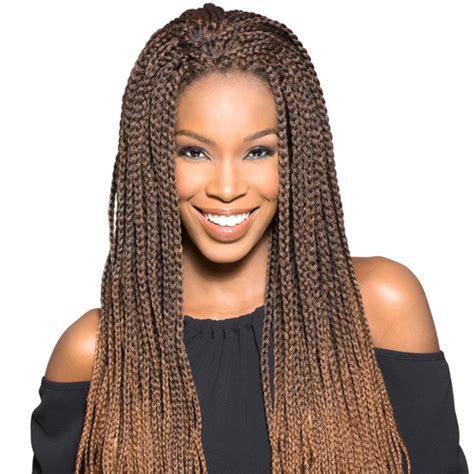 boxbraid wig syn braided lace wig senegal box braid hairomg com