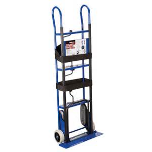 appliance dolly jd power and tool