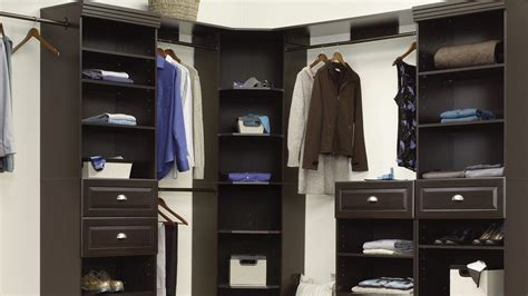 Walk In Closet System by Custom Walkin Closet Systems Hdelements 571 434 0580