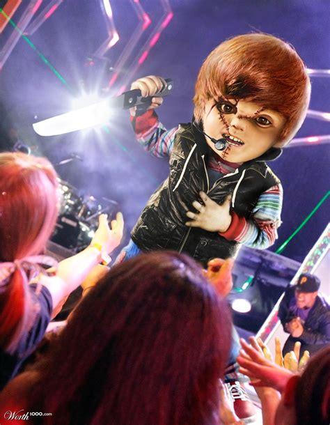 chucky the killer doll chucky the killer doll quotes quotesgram