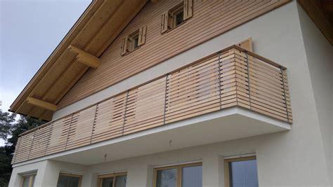 holzbalken für carport balkone holz wohnideen infolead mobi