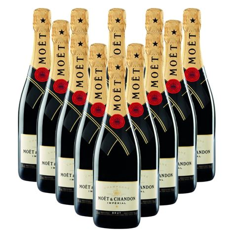 Kaos Fangkeh Moet Chandon Wine Chagne moet and chandon imperial brut chagne gift boxed 75cl gift ftempo