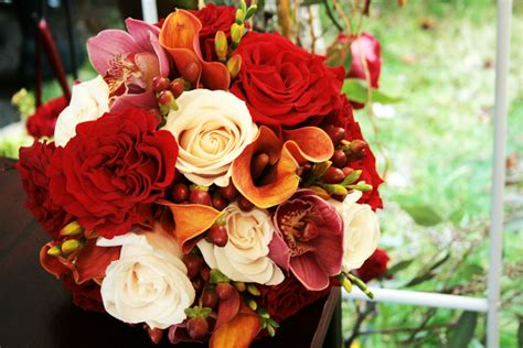 Fall Flowers Wedding | must dos don ts fall weddings and more with j schwanke