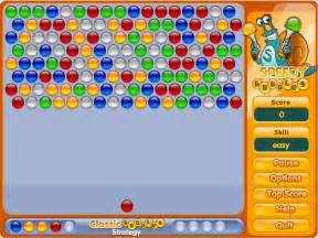 to play now pictures free to play best resource