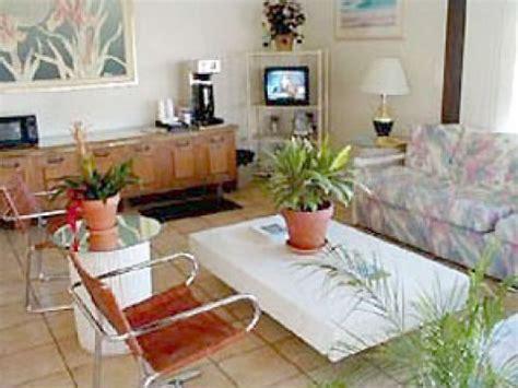 cambridge inn palm springs palm springs hotel cambridge inn palm springs
