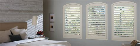 Decorative Interior Shutters by Hybrid Interior Shutters Custom Shutters Newstyle 174
