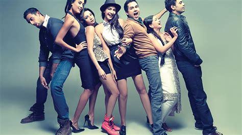 fashion design movies five times fashion designing saved movies hamstech blog