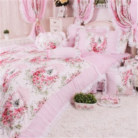 top 28 shabby chic bedding in canada pottery barn canada bedding 1497 target expect more