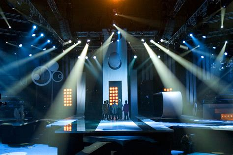 special effects light bulbs stage lighting and special effects lighting ideas