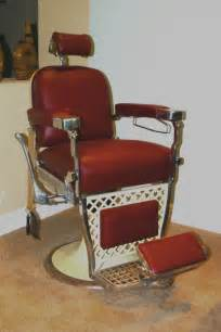 Barber Shop Chairs For Sale Used Vintage Barber Shop Photos For Sale Wroc Awski