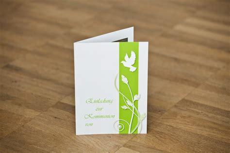 Kostenlose Vorlage Einladung Hochzeit Familieneinladungen De Einladungskarten News Betrachten Sie Fotos Unserer Vorlagen In Unserer