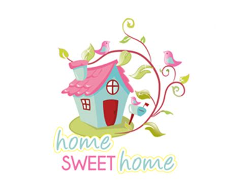 home sweet home designed by adaeze brandcrowd