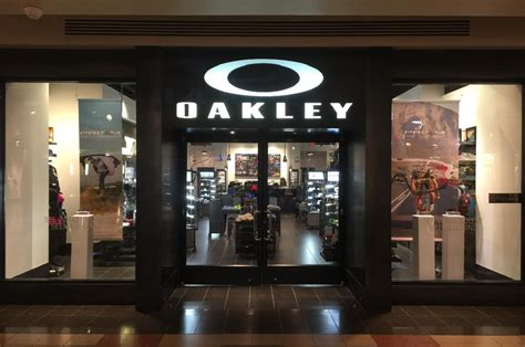 walden book store ashland ky oakley store walden galleria ky