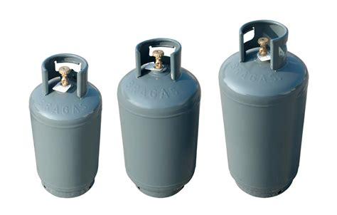 bombole di gas per cucinare noleggio e vendita funghi riscaldanti roma stufe
