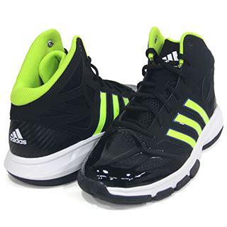 Sepatu Basket Nike Original Murah sepatu nike basketball murah