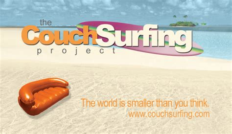 best couch surfing sites 365 days of travel