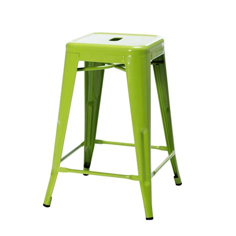 replica xavier pauchard stool