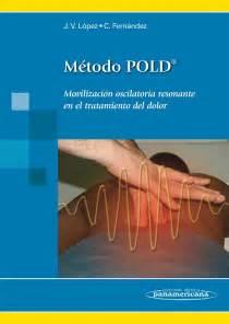 libro el metodo silva de m 233 todo pold 174 movilizaci 243 n oscilatoria resonante en el tratamie