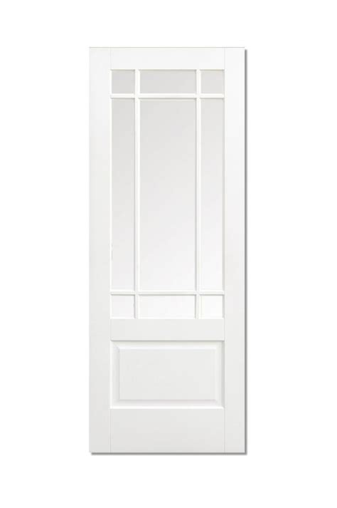 Interior White Doors by White Interior Doors Design Of Your House Its