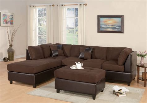 Best Price On Sectional Sofas by Best Price On Sectional Sofas Cleanupflorida