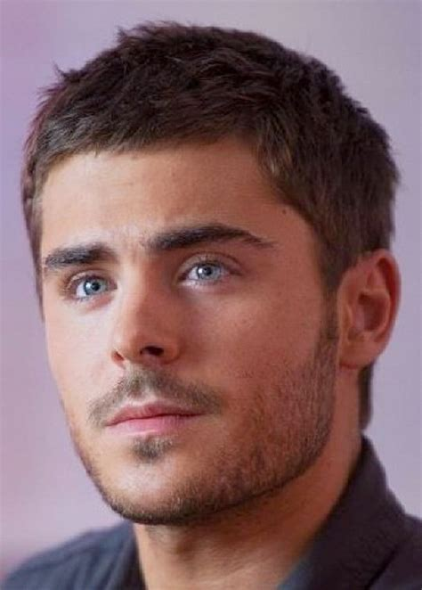 zac efron lucky one haircut zac efron hair stylish eve