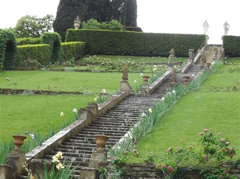 corsi progettazione giardini quot piccolo 232 bello quot corso di progettazione di giardini a