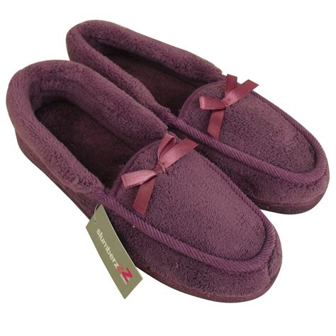 moccasin slippers womens new moccasin luxury slipper moccasins slippers