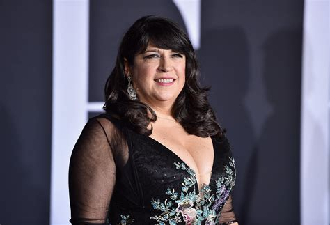 El James by Fifty Shades Author El James Trolls Piers Morgan Following