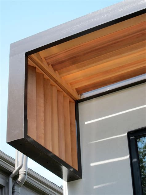 Wood Awning Design by Wood Awning Best Images Collections Hd For Gadget