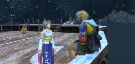 final fantasy film zone telechargement zone telechargement gratuitement final fantasy x x 2 hd