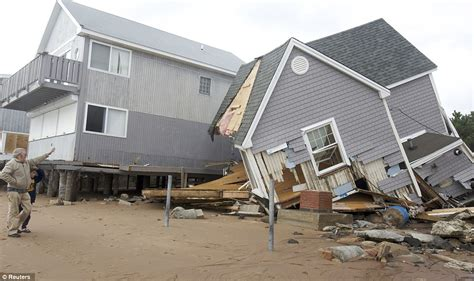 cyclone damaged boats for sale australia nickyskye meanderings the aftermath of hurricane sandy in