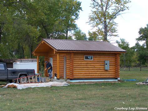 one room log cabin kits one room log cabin kits