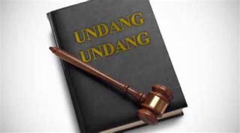 Bukiu Konstitusi Dan Konstitusionalisme Indonesia jokowi ingatkan jaga konsistensi tata hukum negara di
