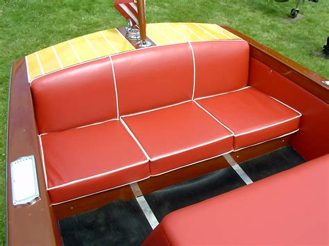 Portland Upholstery by Mayeaux S Upholstery Auto Boat Upholstery