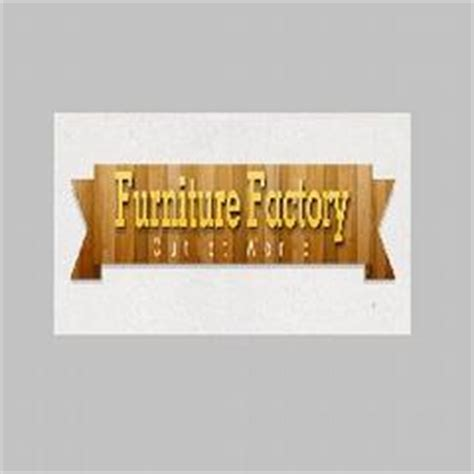 Furniture Factory Outlet Waxhaw Nc by Furniture Factory Outlet World Waxhaw Nc 28173 704 843