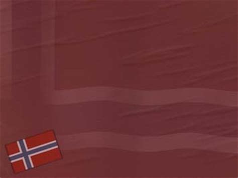 powerpoint themes norway norway flag 01 powerpoint templates