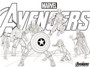 captain america coloring pages coloring pages for toddlers