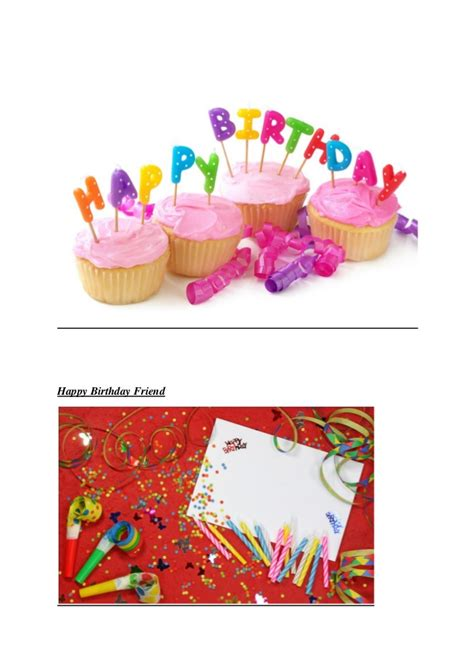 download happy birthday video mp3 birthday wishing songs mp3 free download