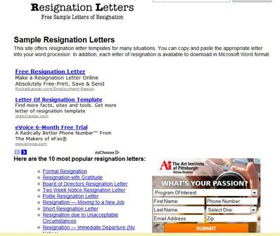 Resignation Letter Format In Kannada Search Results For Resignation Letter Format Kannada Calendar 2015