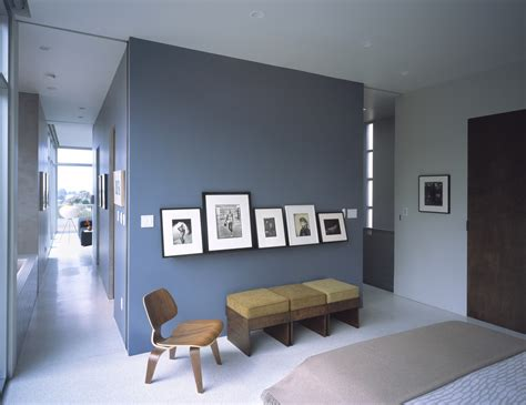 modern wall colors stupefying best neutral paint colors decorating ideas