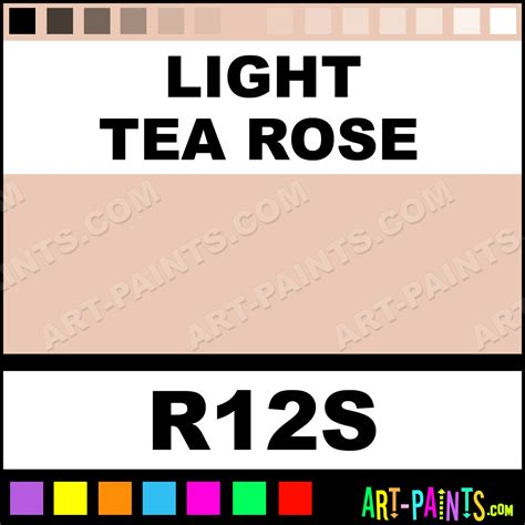 light tea sketch markers paintmarker marking pen paints r12s light tea paint