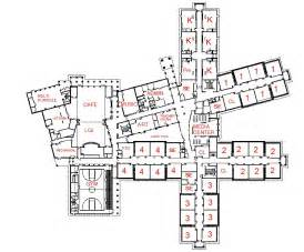 elementary school floor plans beautiful elementary school floor plans with protsman
