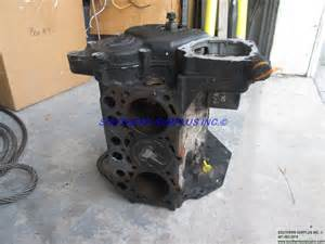 yanmar 3tnm72 amw 3 cylinder liquid cooled diesel engine