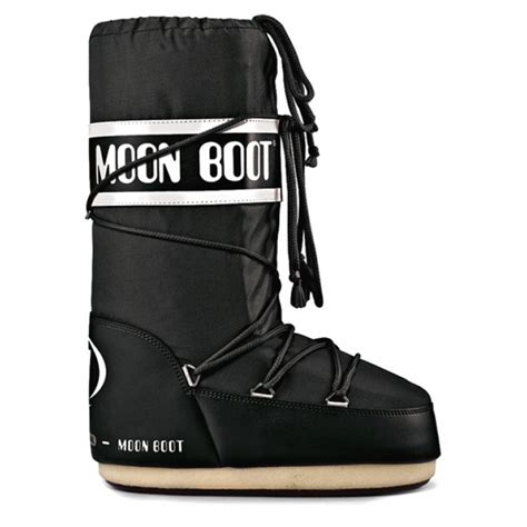 moon boots for tecnica classic moon boots