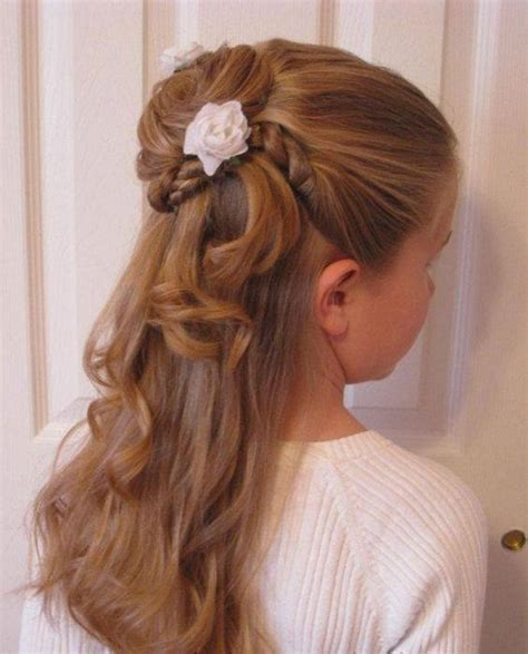 hairstyles for school on your birthday 22 perfect birthday hairstyles which you can try at home
