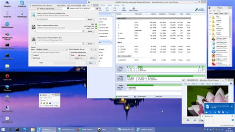 rufus multiboot tutorial how to install xp pro from usb stick bloomprogram