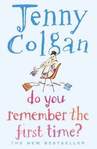 Book Review Do You Remember The Time By Colgan do you remember the time by colgan