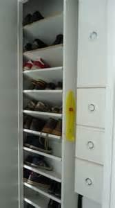 1000 id 233 es sur le th 232 me placard 192 chaussures sur